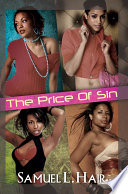 The Price Of Sin book