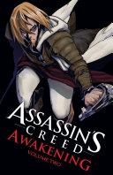 Assassin s Creed Awakening