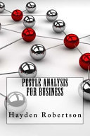 Pestle Analysis for Business