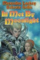 Book Ill Met by Moonlight