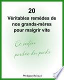 Soins De La Peau Naturelle : Recettes, Astuces Et Remedes Pour Faire Vos Propres Soins Peau Magnifique par Philippe Brioud