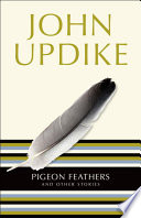 Ebook Pigeon Feathers Epub John Updike Apps Read Mobile