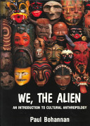 We, the Alien