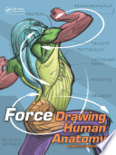 FORCE  Drawing Human Anatomy