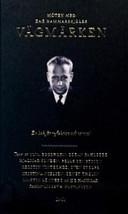 Möten med Dag Hammarskjölds Vägmärken