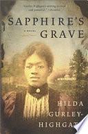 Sapphire s Grave Book PDF