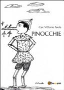 Pinocchie