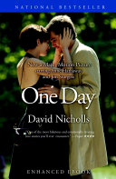 download ebook one day deluxe movie edition (enhanced ebook) pdf epub
