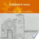 Calabria in nuce