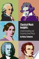 Classical Music Insights