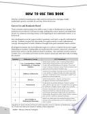 Daily Math Practice for Kindergarten  Week 36