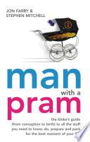 Man with a Pram