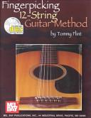 Fingerpicking 12 String Guitar Method
