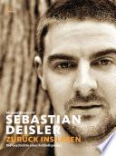 Sebastian Deisler