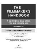 The Filmmaker s Handbook