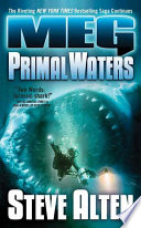 MEG  Primal Waters