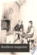 Southern Magazine Book PDF