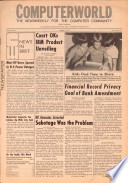 Aug 2, 1972