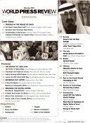 World Press Review