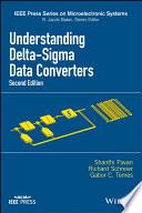 Understanding Delta Sigma Data Converters
