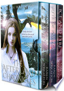 The Afterland Chronicles Boxed Set  Books 1   3