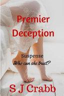 Premier Deception