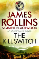 The Kill Switch Pdf/ePub eBook