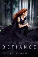 download ebook defiance pdf epub