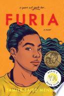 Furia Book PDF