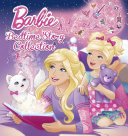Barbie Bedtime Story Collection  Barbie