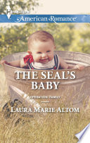 The Seal s Baby Book PDF
