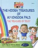The Hidden Treasures of My Kingdom Pals Book PDF