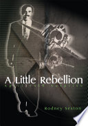 A Little Rebellion