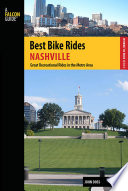 Best Bike Rides Nashville