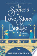 The Secrets of Love Story Bridge Book PDF