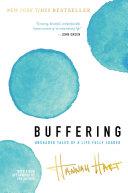 download ebook buffering pdf epub