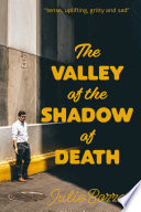 The Valley of the Shadow of Death Book PDF