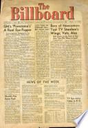 Sep 10, 1955