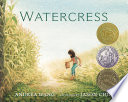 Watercress Book PDF