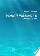 illustration POKER INSTINCT 6