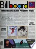17 Nov 1984