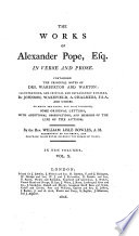 Front Cover