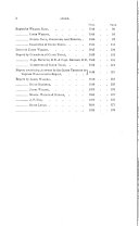 download ebook reports on the improvement and management of the river clyde & harbour of glasgow, from 1755 to 1853 pdf epub