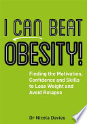 I Can Beat Obesity