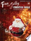 Fun   Jolly Christmas Songs