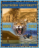A Portrait of Southern University