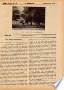 Sep 7, 1917