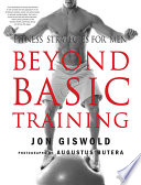Beyond Basic Training