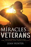 Miracles For Veterans