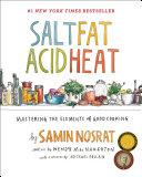 download ebook salt, fat, acid, heat pdf epub